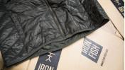 Куртка G-loft